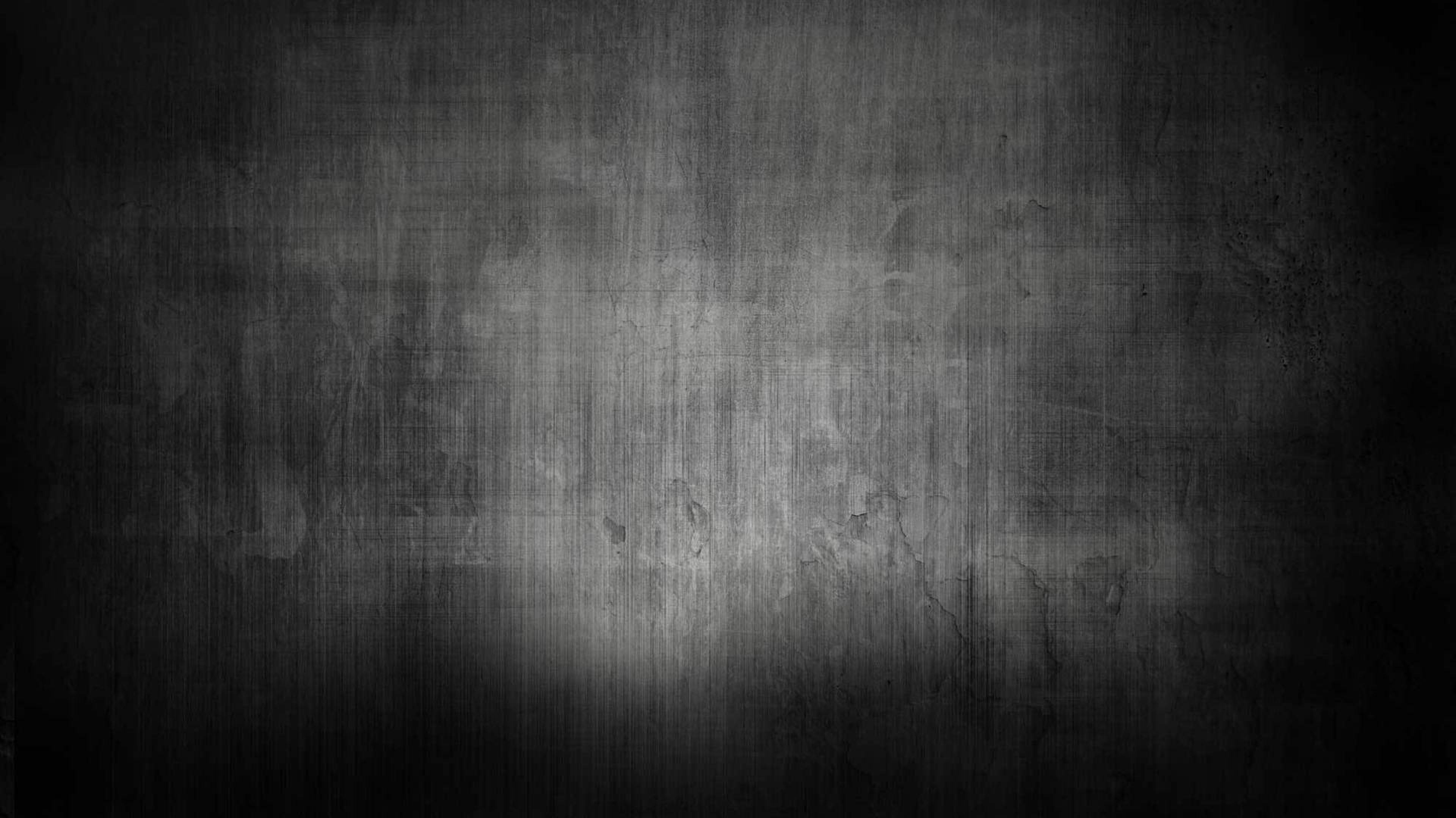 Black-Dark-Spot-White-Texture-Background-Pattern-WallpapersByte-com-3840x2160